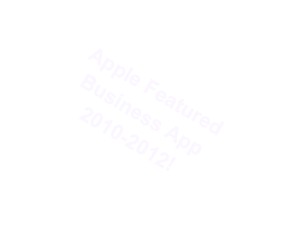 Apple Featured